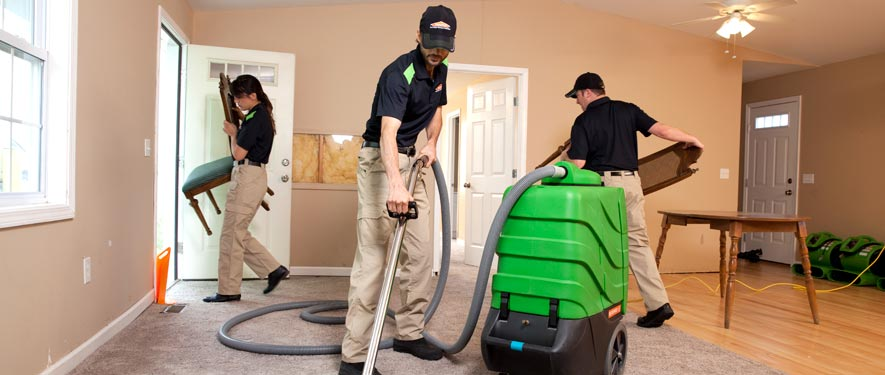 Mt. Laurel, NJ cleaning services